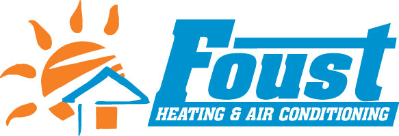 Foust Heating & Air Conditioning